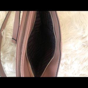 Steve Madden Bags - Steve Madden Crossbody Purse